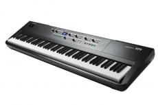 Kurzweil SP1 88 key Stage Piano
