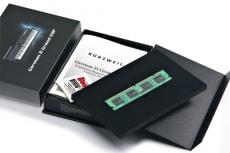 Kurzweil German D Grand EXP ROM for PC3K