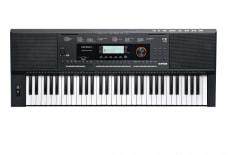 Kurzweil KP110 Standard Series Arranger Keyboard