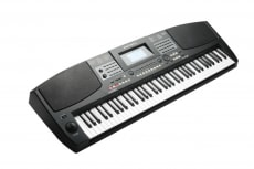 Kurzweil KP300X Performance Series Arranger Keyboard