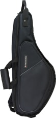 Freerange 4K Series Alto Saxophone bag