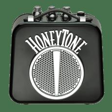 Danelectro Honeytone Mini Amp Black