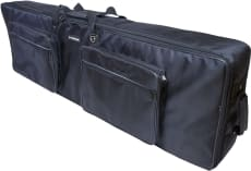 Freerange 5K Series Keyboard bag 136x40x16cm (88)