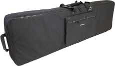 Freerange 4K Series Keyboard bag 136x40x16cm (88)