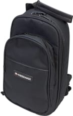 Freerange 4K Series Cornet bag