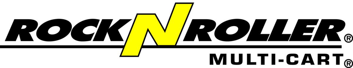 RocknRoller Multicart