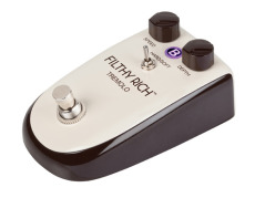 Danelectro Billionaire Filthy Rich Tremolo