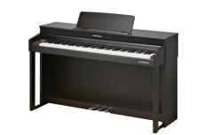 Kurzweil CUP310 Digital Piano Satin Rosewood