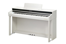 Kurzweil CUP310 Digital Piano White