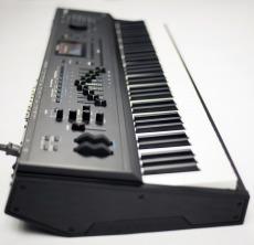 Kurzweil Forte 76 key Stage Piano