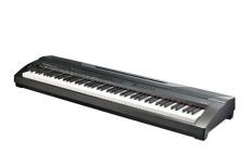 Kurzweil KA90 Arranger Stage Piano