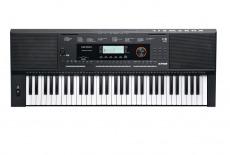 Kurzweil KP110 Arranger Keyboard