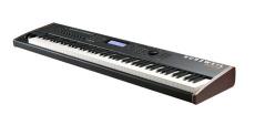 Kurzweil PC3 A 88 key Performance Controller
