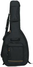 RockBag Deluxe Line Classical Guitar Gig Bag