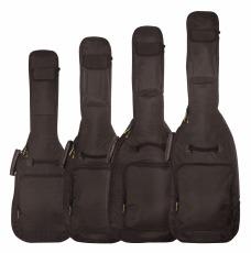 RockBag Student Line 1/2 ClassicalGuitar Gig Bag