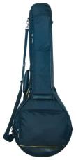 RockBag Deluxe Line Banjo 4 5 string Gig Bag
