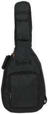 RockBag Student Line Classical Guitar Gig Bag