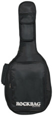 RockBag Basic Line 1/2 Classical Guitar Gig Bag