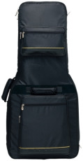RockBag Premium Line Double Neck Electric Guitar Gig Bag