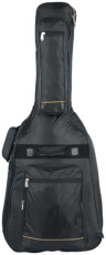 RockBag Premium Line Acoustic Guitar Gig Bag