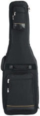 RockBag Premium Line Double Gig Bag for 2 Electric Basses