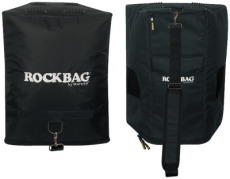 RockBag Deluxe Line Speaker Bag for EV SX Series Bag