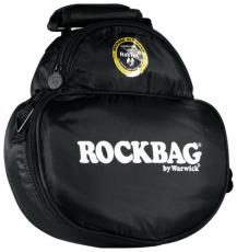 Bag för Line 6 POD