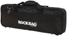 Bag för Effektpedal 69x24x10cm
