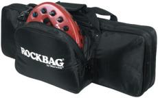 Bag för POD m/Floorboard
