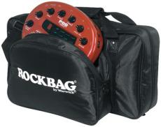 Bag för POD XTm/FBX Shortboard