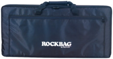 RockBag Microphone Bag for 10 pcs.