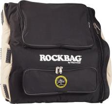 RockBag Premium Line Accordion Gigbag for 96 Bass