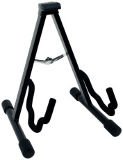 RockStand Standard A Frame Stand for Acoustic & Electric Guitar / Bass