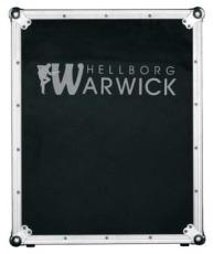 Jonas Hellborg Flightcase till HC 212