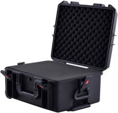 XHL Utility Case 6004 - Inside mm = Extra Large