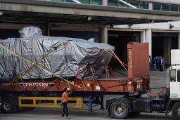 Hong Kong Customs