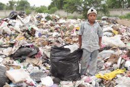 Guatemala kids