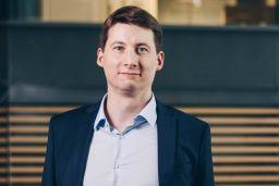 Jukka Appelqvist, an economist in Danske Bank