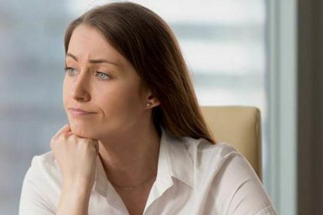 Job-hindrance stress
