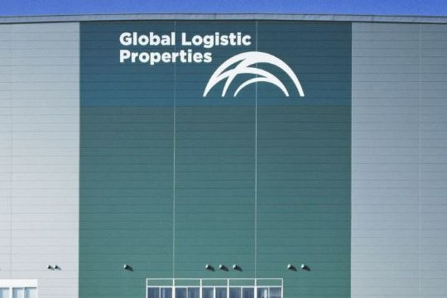 Global Logistic Properties