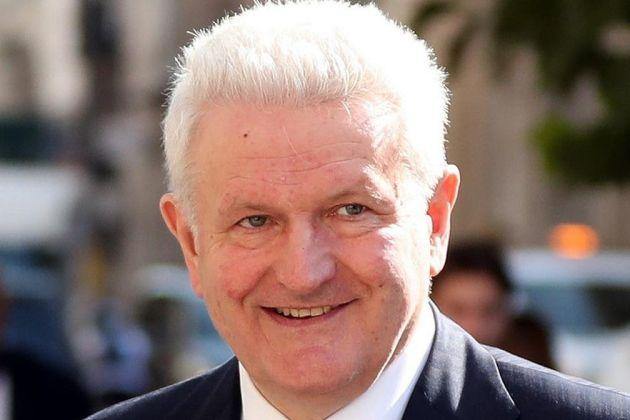 Ivica Todoric