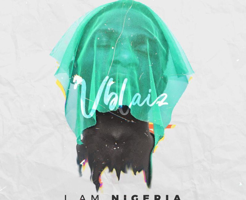 I Am Nigeria