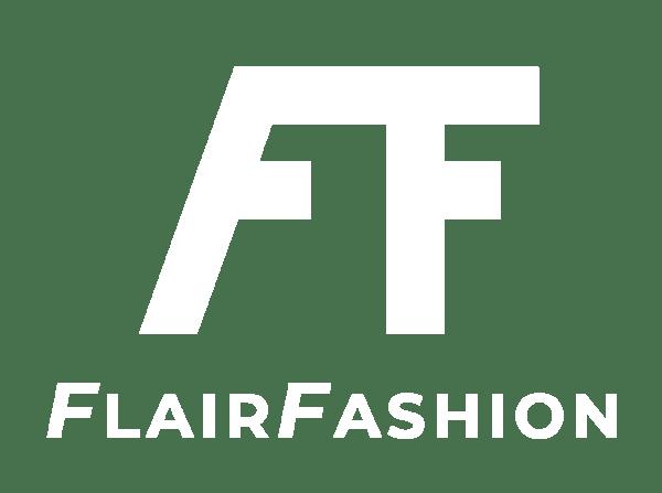 Flair.Fashion
