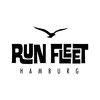 Runfleet Hamburg