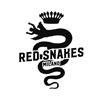 Red Snakes Milano