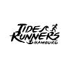 Tide Runners Hamburg
