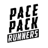 Pace Pack Runers