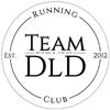 Team DLD