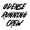 Odense Running Crew