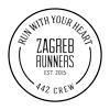 Zagreb Runners